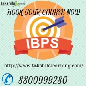 Ibps Clerk Exam 2012 Question Paper With Answers Free Download