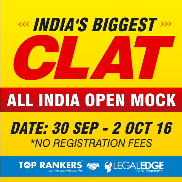 Hullo..!! I m here a student preparing for clat 2017 ,, cn u plzz help me for choosing best magazine for monthly current affairs.... which will be de best for my clat entrance preparation????