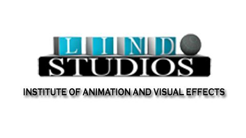 We are an Animation and VFX institute located in Pune city.We have designed Courses for Animation and VFX such that student finishes their course in short time and can get a job in well-known animation studios.where they work on tv advertisements, short films, and Hollywood Bollywood movie vfx scenes. Visit our website for more info.