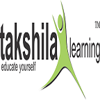 Do you want to Learn IBPS/SBI - PO & CLERK classes online? Join Takshila Learning.