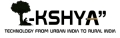 Lkshya Jobs: Technology Jobs| Software jobs in India | jobs For Freshers
