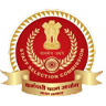 SSC GD Constable Result 2016-2017, Category Wise Cut Off & Merit List