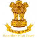 30 Law Clerks In Rajasthan High Court | Latest Exams Material